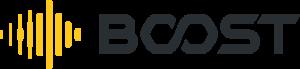 UrsaDSP_Boost