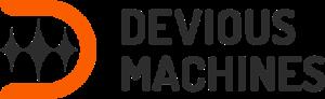 DeviousMachines