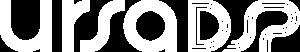 UrsaDSP_Logo
