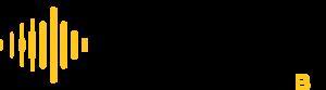 Boost Rev B Logo
